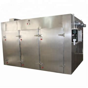 Printed Circuit Board Drying Machine, PCB Oven