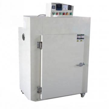 Electric Power Industrial Vegetable Meat Drying Machine