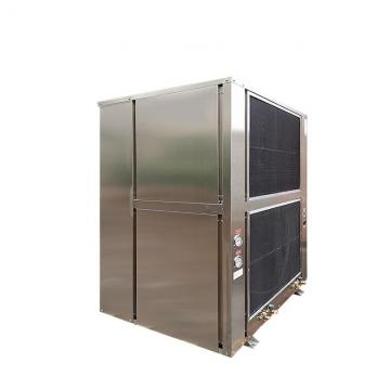 New Type Energy Saving 75% Industrial Food Dehydrator /Fruit and Vegetable Drying Machine /Comppersimmon Drying Machine