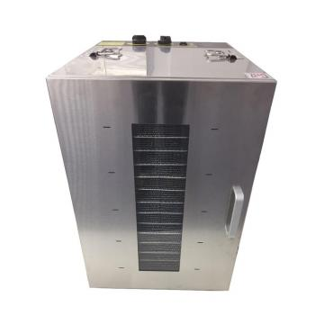 Electric/Gas/Meat Drying Machine