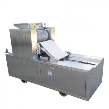 Bread Cake Biscuit Flour Making Wheat Flour Milling Machinery